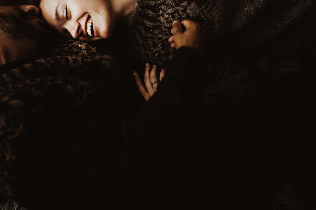 Mikelle + Matthew